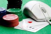 logiciels de poker sur internet